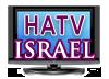 hatv-israel